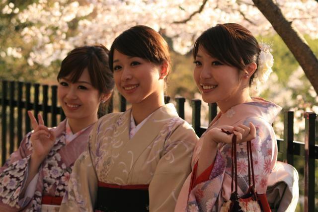 ไลฟ์สไตล์การใช้โซเชียลของวัยรุ่นญี่ปุ่นที่เราต้องจับตามอง